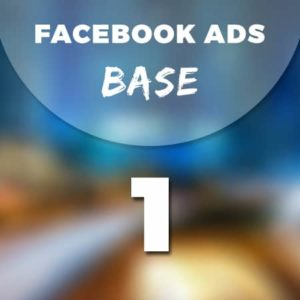 facebook ads abc